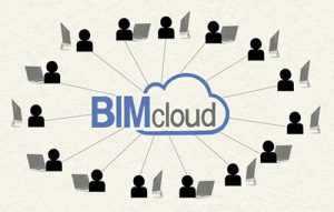 bim cloud - archilantis