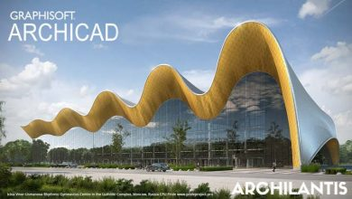 Photo of Apa itu Archicad ?