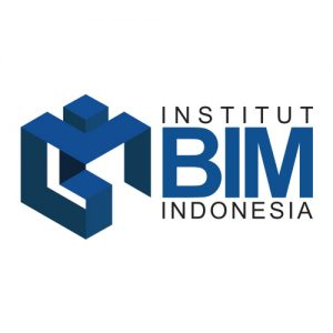 ibimi - supporting partner Archilantis - institut bim indonesia