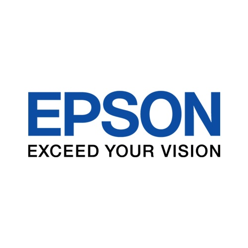 Epson Indonesia - Membership Partner Archilantis - Large Format Printing Solutions