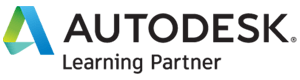 03 autodesk learning partner archilantis