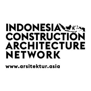 ICAN - Indonesia Construction Architecture Network - supporting partner Archilantis Indonesia