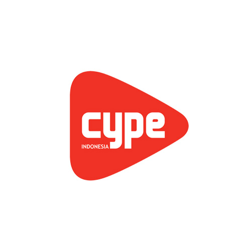 cype software - cype indonesia - archilantis online store