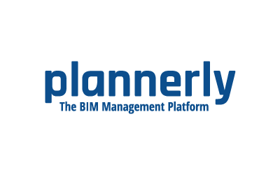 plannerly - the bim management platform - archilantis